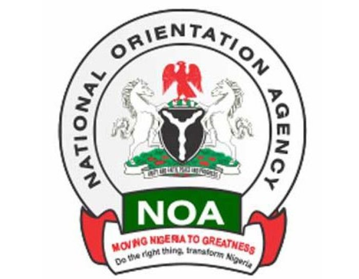 Low Patronage Of Made In Nigeria Goods Killing Local Industries – NOA
