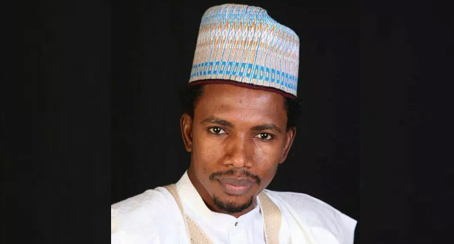 Alleged Assault On A Nigerian Female By Senator Abbo Elisha: IGP Orders Holistic Investigation