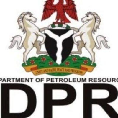 DPR Seals Three Fuel Stations In Makurdi