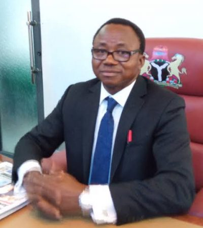 Edo Assembly confirms 6 commissioner nominees