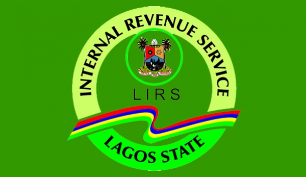 LASG seals 14 firms over tax evasion