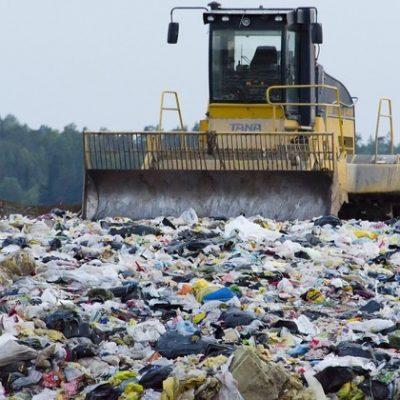 Kaduna evacuates 8,000 tonnes of refuse in June – Official