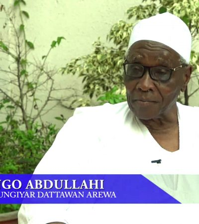Return to North for your safety, Northern Elders Forum urges Fulani herders