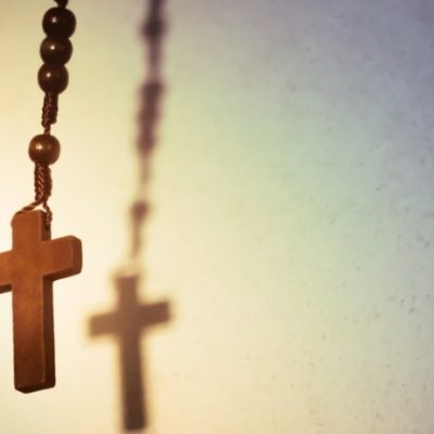 Christianity in Nigeria: Irrelevance Looms – By Zikeyi John