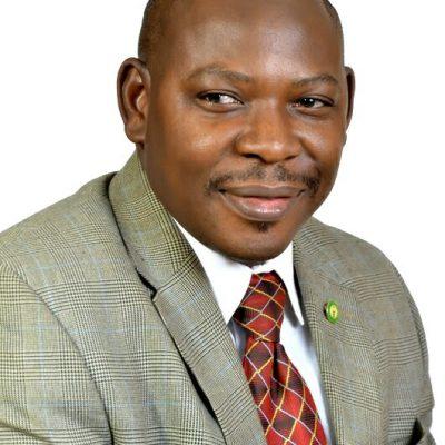Nigeria must recruit 10,605 doctors annually to meet population needs – Expert