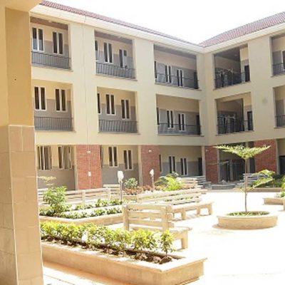 Lawyer Docked For Allegedly Publishing Fake News About Edo University