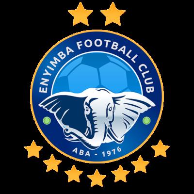 Enyimba FC Secretary confident of defeat against Rahimo