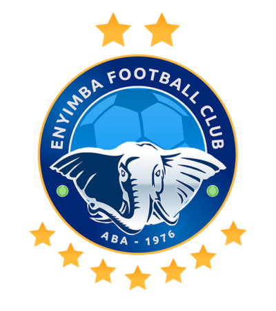 Enyimba FC Secretary confident of defeat against Rahimo