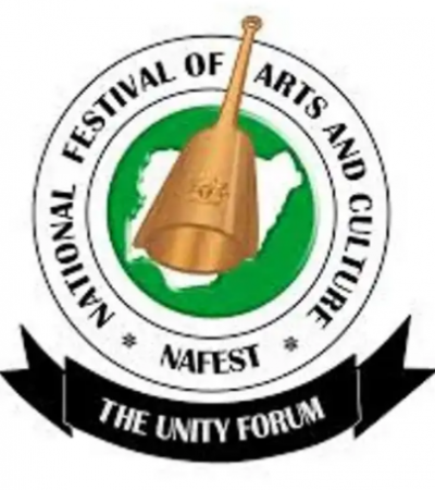 Palpable excitement, as Edo gets set to host over 3m visitors to NAFEST 2019