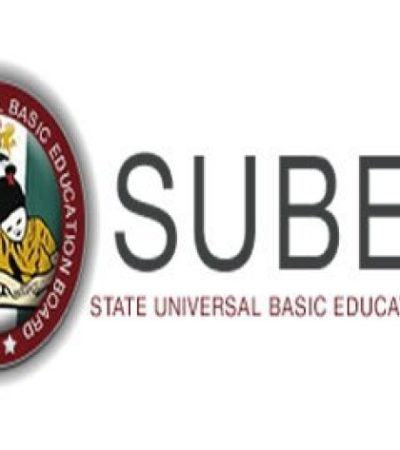 SUBEB Sues For Cooperation From State Civil Service Union