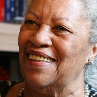 Nobel laureate and author Toni Morrison dies at 88