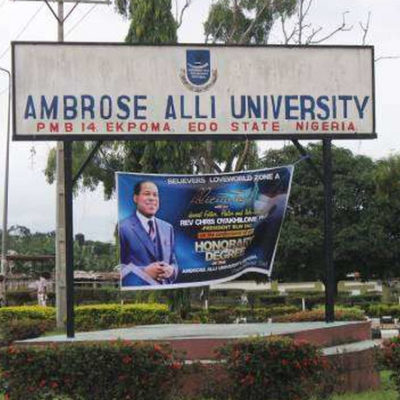 Alleged Invasion: ASUU Rejects AAU's Probe Panel