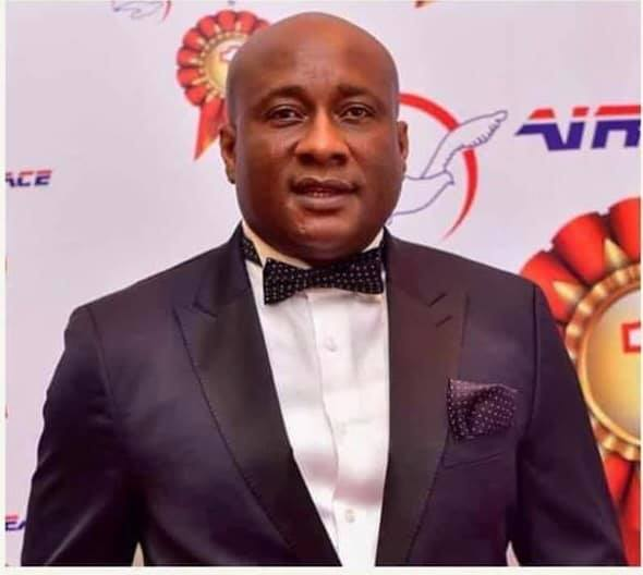 Image result for Ihiala People Describes Chairman Of Air Peace As Worthy Ambassador