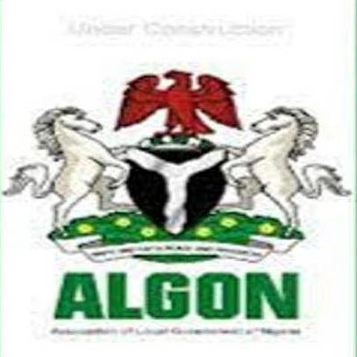 ALGON removes national president