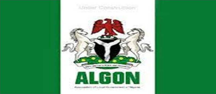 ALGON inaugurates committee to review status of health centre projects