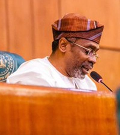 Gbajabiamila appeals to ministers to honour invitations of the House of Reps