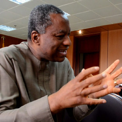Onyeama condemns renewed xenophobic attacks on Nigerians in SA