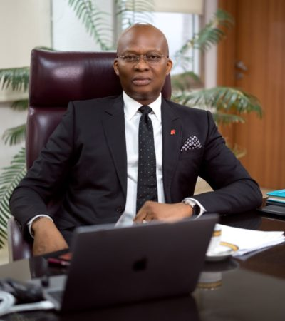 UBA Delivers 21% Growth in Profit