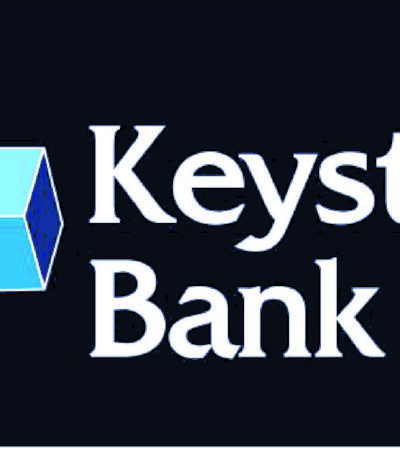 Keystone Bank promotes climate action, sustainability through Principles for Responsible Banking