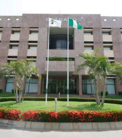 Lebanese Partner Shortchanges Umoru, Plots To Take Over, Destroy Setraco Nigeria Ltd