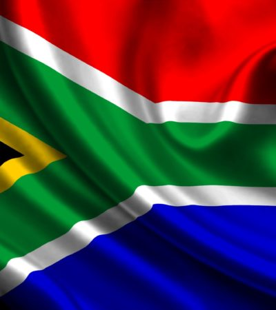 South Africa closes offices in Nigeria