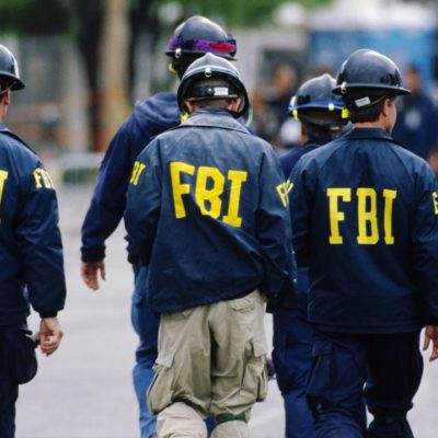 Female cyber fraudster on FBI list, 113 others arrested in Edo