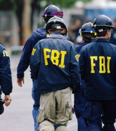 Female cyber fraudster on FBI list, 113 others arrested in Edo
