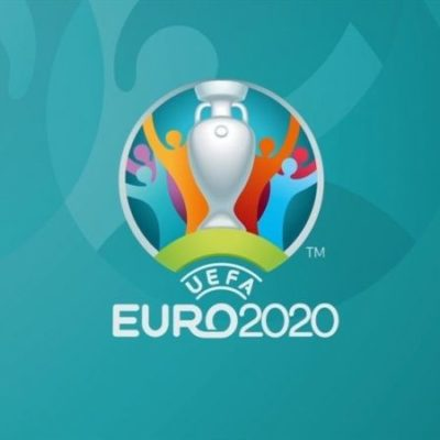 England may walk off in Euro 2020 qualifiers on racist abuse