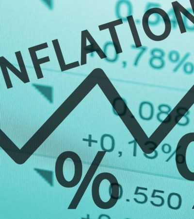 Inflation rises by 0.22%  to 11.24% in September — NBS