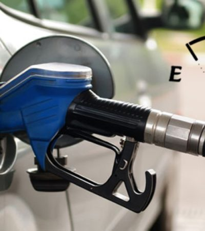Fuel subsidy to gulp N450b in 2020- finance minister