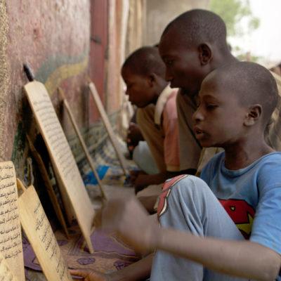 Remodelled Almajiri Education: Kano Govt. recruits 600 teachers, approves N200m for books
