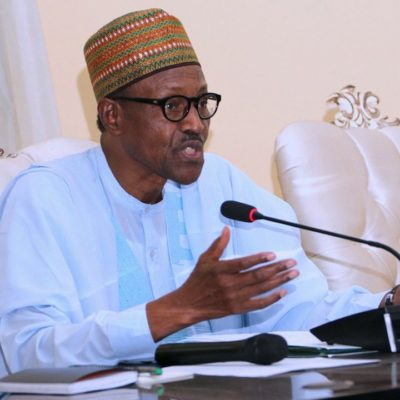 PDP Rejects Moves By FG to Gag Media, Freedom of Speech