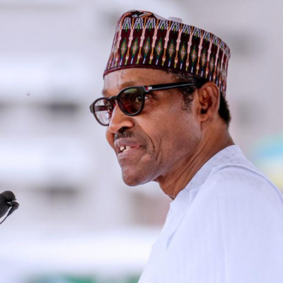 Buhari to present 2020 Budget proposal of N10.7tr to NASS Tuesday – Presidency