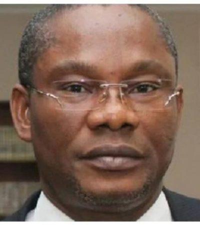Court Orders Interim Forfeiture of Ex-NIMASA DG, Calistus Obi's N37.5m, Hotel