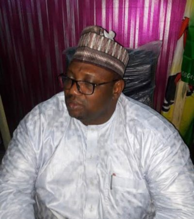 Police IG summons Zamfara governorship candidate over criminal libel against Magajin Garin Sokoto