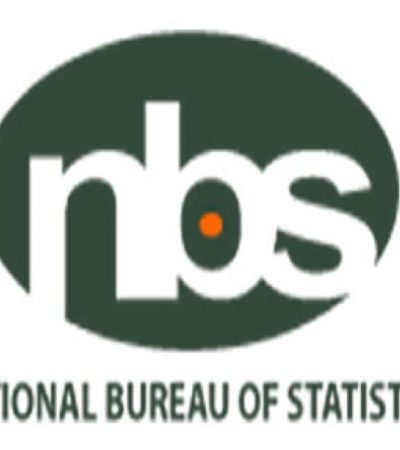 36 States, FCT generate N691.11bn as revenue in first half 2019 — NBS