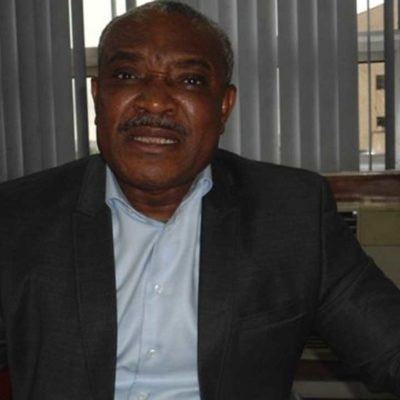 ICPC declares former presidential aide, Obono-Obla, wanted