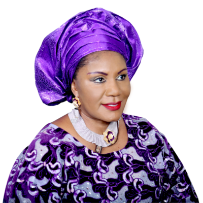 Mrs. Obiano Urges Parents to Prioritize Education of the Girl-Child