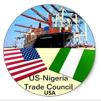 Concern and advisory on World Bank $3 billion loan to Nigeria for the expansion of the power sector