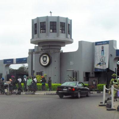 6 University of Ibadan staff in DSS net over examination malpractice