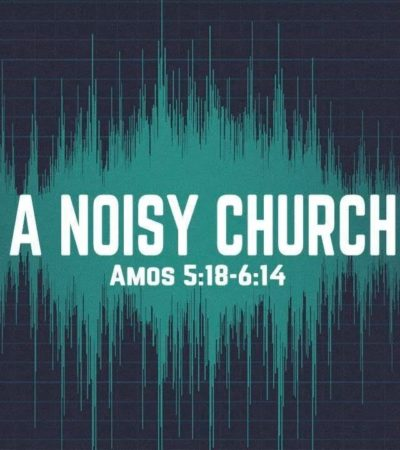 Noise pollution: Court seals Anambra church