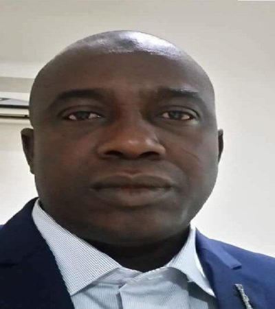 NFF moving into online match reporting system, Kalli says