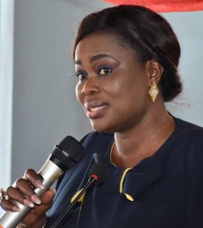 Gov. Oyetola inaugurates cabinet, as Egbemode emerges Information Commissioner