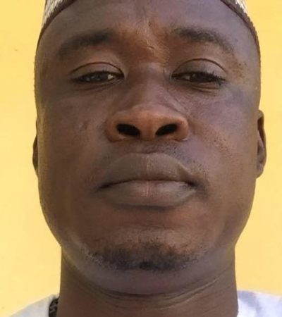 Kano NUJ Correspondent Chapel Chairman Escaped Being Killed By Hoodlums
