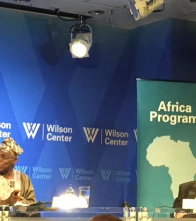 Boko Haram's External Support Up To 50% – Obasanjo