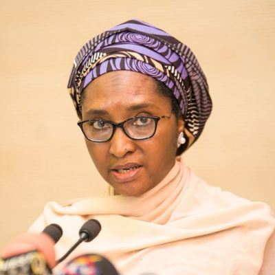 We will not reach 80% revenue performance for 2019 – finance minister