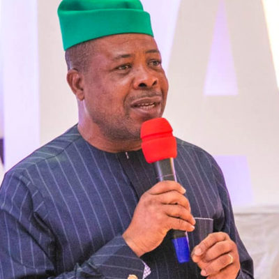 """""""Herdsmen In Imo Given 24 Hours To Leave"""" – Imo Govt. Disowns Group Over Ultimatum to Herdsmen"""