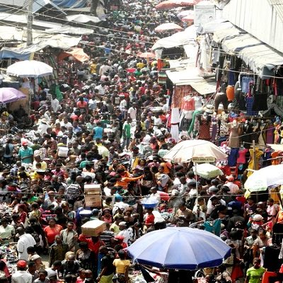 Anambra task force scribe goes tough against fake, adulterated, counterfeit products dealers