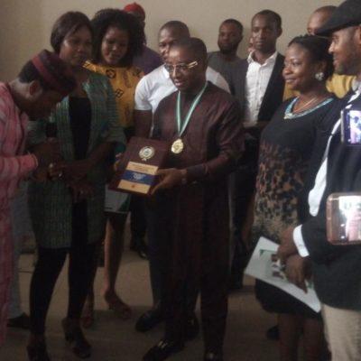YAN Inaugurates Her Imo 3rd Assembly …as Nkenkenyi Izuogu emerge as State Patron