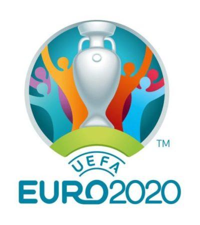 Euro 2020 qualifiers: Hazard brothers shine as Belgium thump Russia 4-1